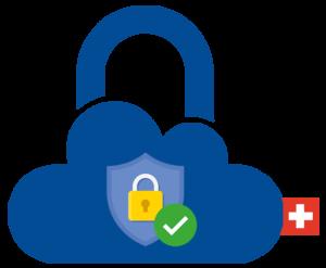 Sichere Server, IT & Informatik Dienstleistungen für KMU, Comp-Sys Informatik AG Solothurn