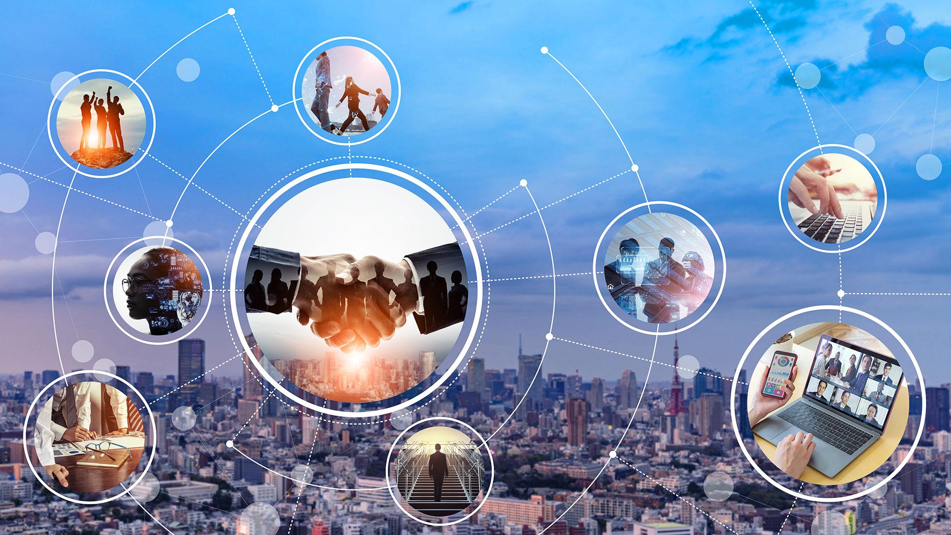 IT & Informatik Dienstleistungen für KMU, Comp-Sys Informatik AG Solothurn