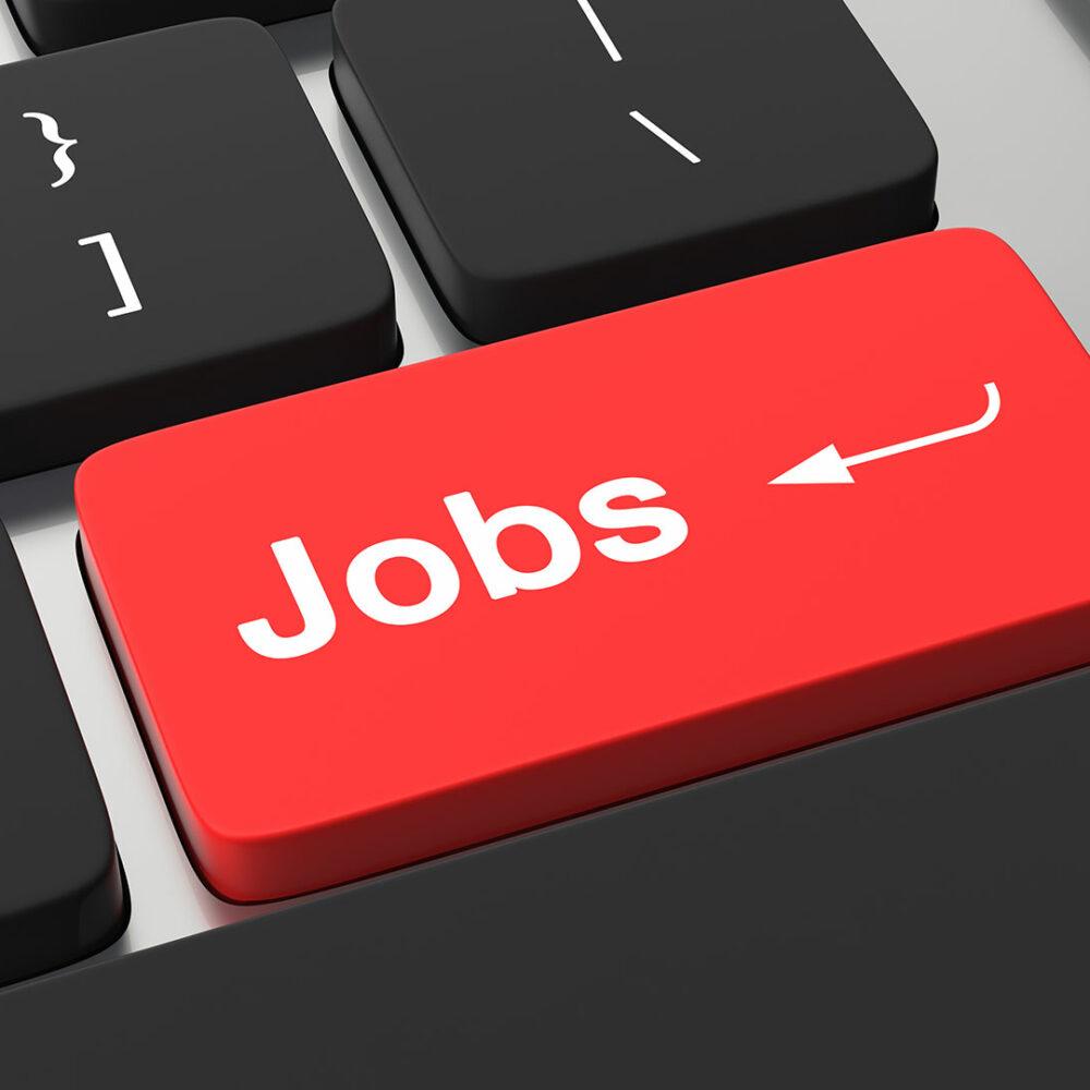 IT & Informatik Jobs Comp-Sys Informatik AG Solothurn