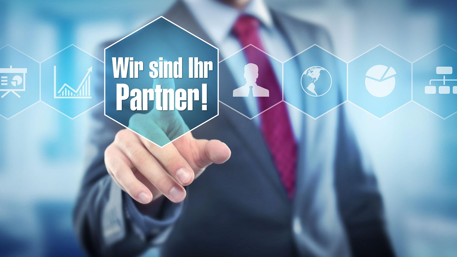 Informatik & IT Dienstleistungen für KMU, Comp-Sys Informatik AG Solothurn