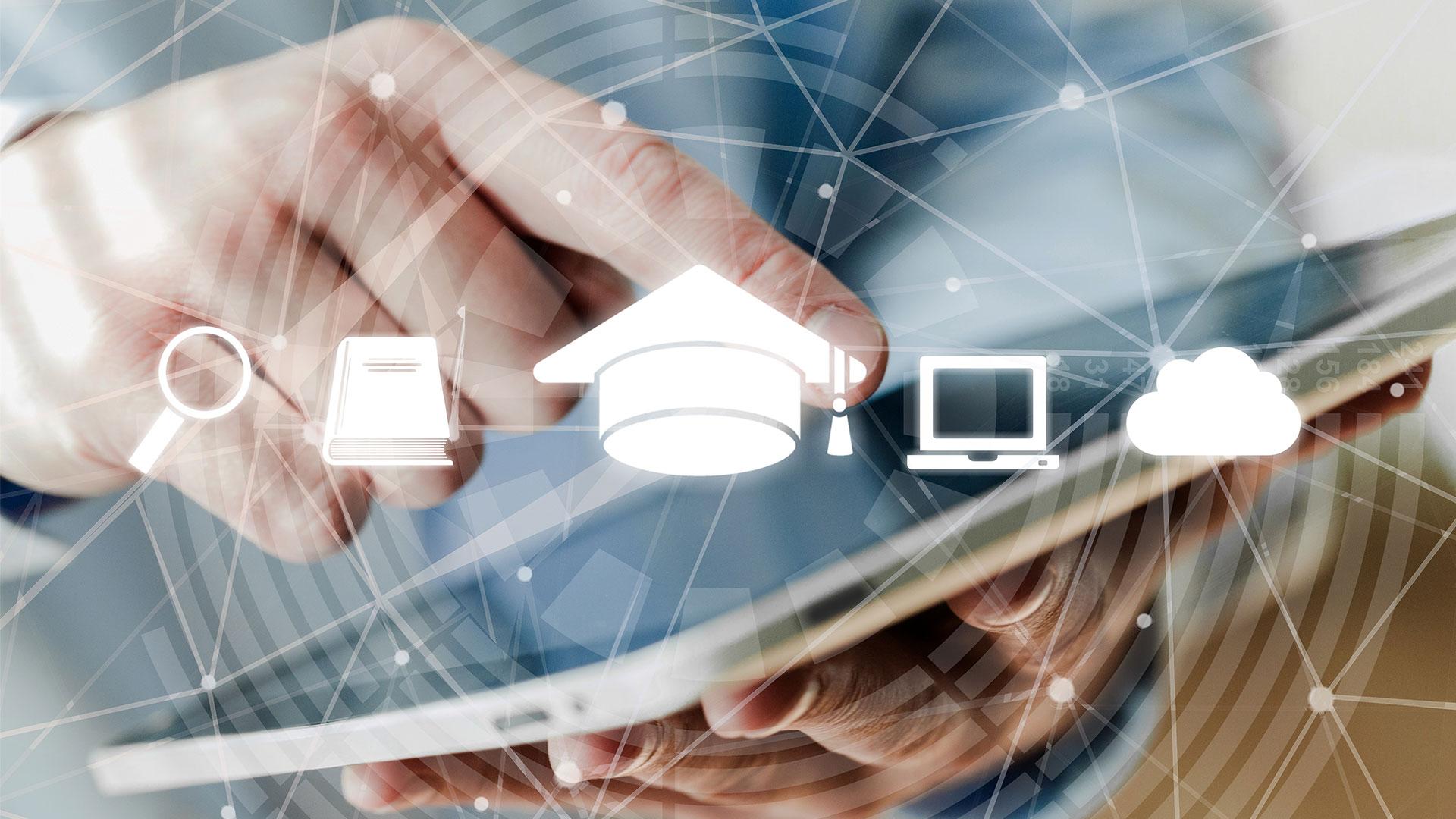 IT Dienstleistungen für KMU, Comp-Sys Informatik AG Solothurn
