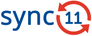 Sync11 Schnittstellensoftware, Comp-Sys Informatik AG Solothurn