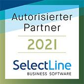 SelectLine ERP Business Software für KMU, autorisierter Partner Comp-Sys Informatik AG Solothurn