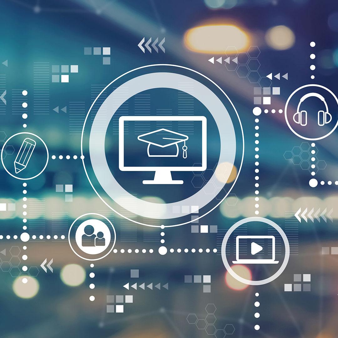 IT und Informatik Ausbildung Comp-Sys AG Solothurn